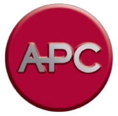 conley-insurance-apc