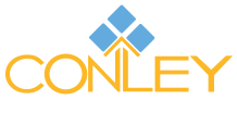 Conley Insurance Group