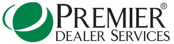 conley-insurance-premier-dealer-services
