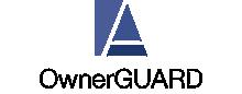 LogoAmtrust
