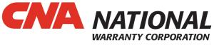 conley-insurance-cna-national