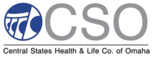 conley-insurance-cso