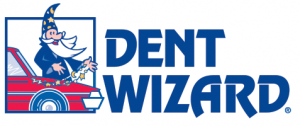 conley-insurance-dent-wizard