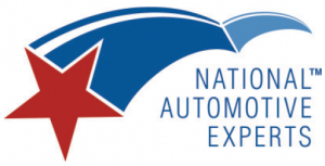 conley-insurance-national-automotive-experts